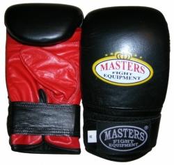 Rękawice przyrządowe MASTERS - RP-4