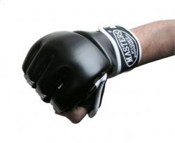 Rękawice do wolnej walki MASTERS - GF-10 rozmiar XL - PROMOCJA!!!
