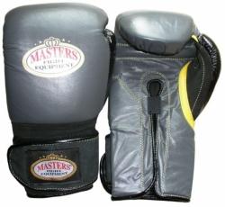 (P) Rękawice bokserskie HYBRID 1 - RBT-HYB1 PROMOCJA!!!
