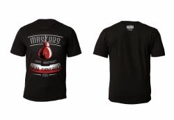 T-shirt MASTERS - TS-06 NOWOŚĆ!!!