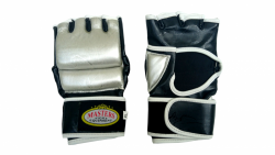 MMA gloves GF-6 XL