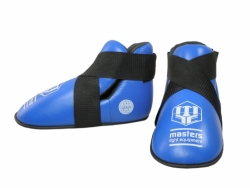 Foot protectors OSK-1 (WAKO APPROVED)
