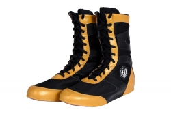 Boxing boots BB-MASTERS