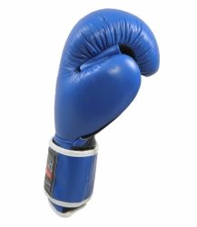 Boxing gloves RBT-301W 10 oz (WAKO APPROVED)