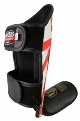 Shin guard NS-KM