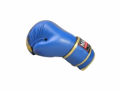 Open gloves MASTERS ROSM