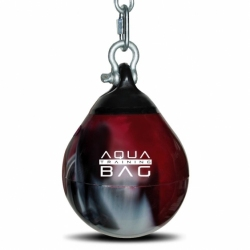 Aqua Bag PUNCHING BAG 54,5 kg - NOWOŚĆ!!!