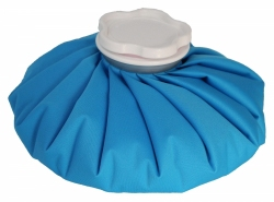 ICE BAG TOP TEN