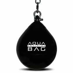 Aqua Bag ENERGY TRAINING 34 kg - NOWOŚĆ!!!