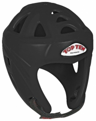 Kask TOP TEN AVANTGARDE - KTT-2  (WAKO APPROVED)
