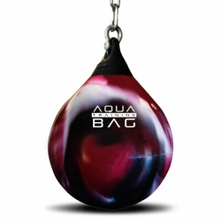 Aqua Bag HEADHUNTER TRAINING 6,5 kg - NOWOŚĆ!!!